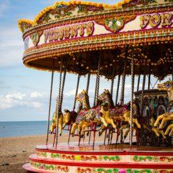 carousel-1962831_1920