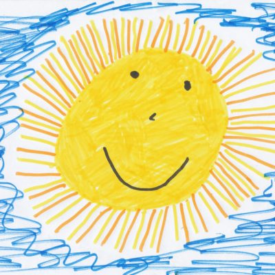 freier Download von pixabay.com vom 27.6.18 Photograph Joduma
