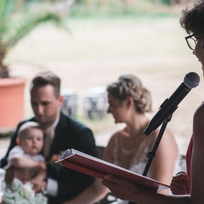 Hochzeit_Regina_Nico_2019_064